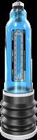 Hydromax7 - Blue