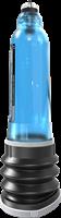 Hydromax7 - Blue-2