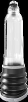 Hydromax7 - Clear-2