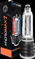 Hydromax7 - Clear-3