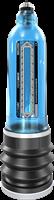 Hydromax9 - Blue
