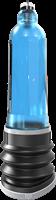 Hydromax9 - Blue-2
