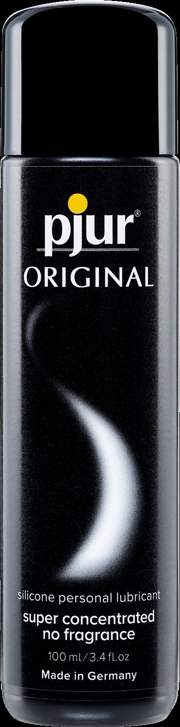 Pjur® Original, bottle, 100ml