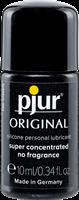 Pjur® Original, bottle, 10ml