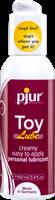 Pjur® Toy Lube, bottle, 100ml