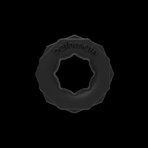 Bathmate - Spartan Power Ring