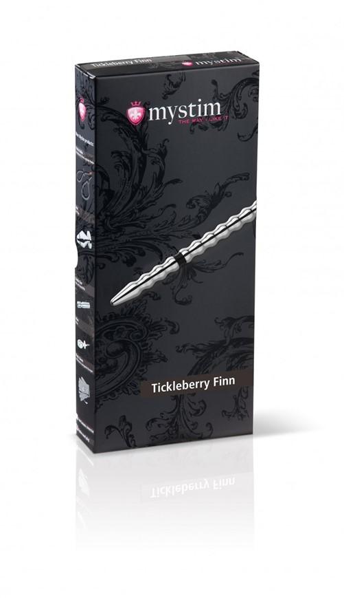 Mystim Tickleberry Finn Urethral Sound-2