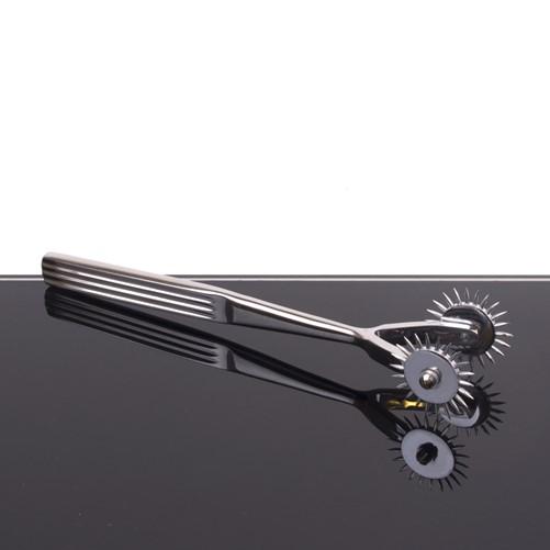 DUO Pinwheel