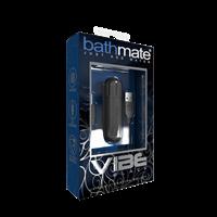 Bathmate-Vibe Black-2
