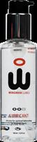 Wingman - Lubricant, 100ml